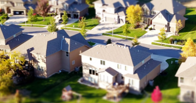 Hustillverkare om du ska bygga nytt hus