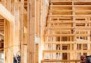 Bygga prefabricerat hus eller lösvirkeshus?